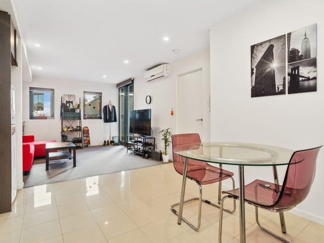 26/208 Adelaide Terrace, East Perth, WA 6004