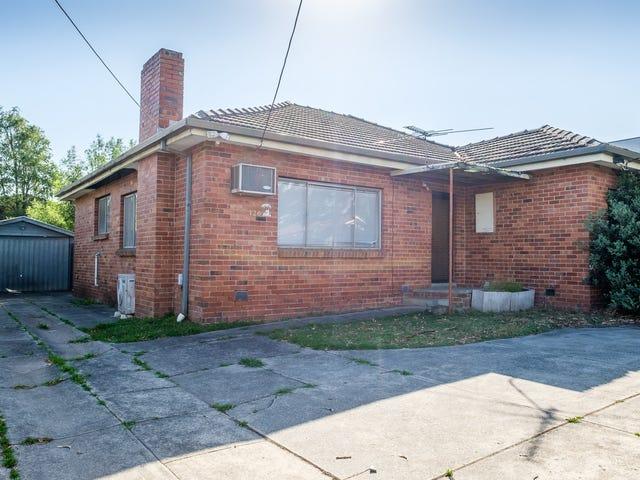 126 Mitcham Road, Donvale, Vic 3111