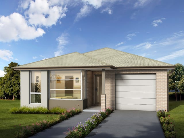 525 Limestone Avenue, Spring Farm, NSW 2570
