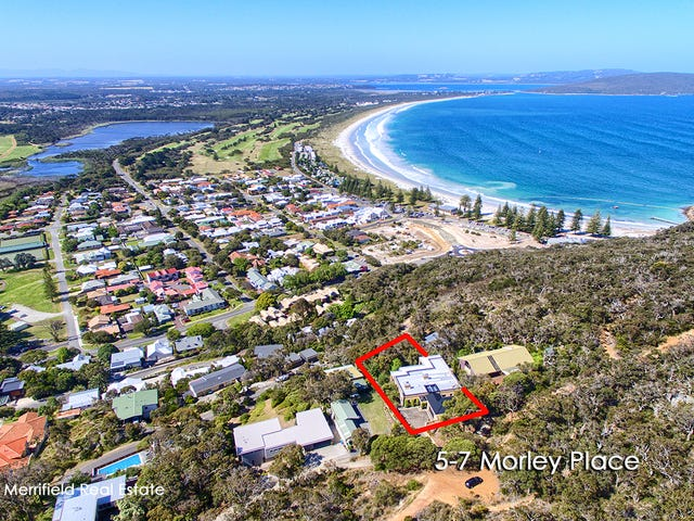 5-7 Morley Place, Middleton Beach, WA 6330