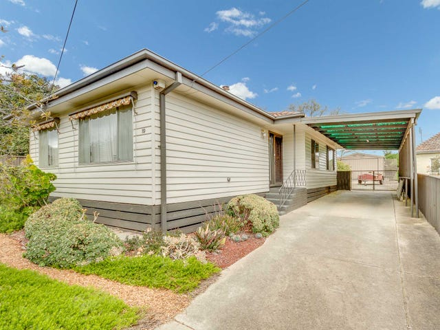 19 Green Street, Long Gully, Vic 3550