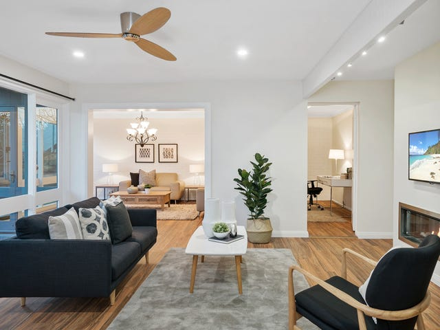 91 Ralston Avenue, Belrose, NSW 2085