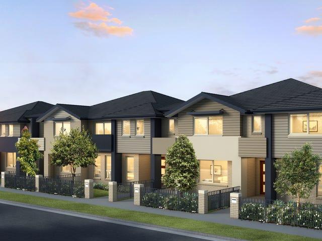 Seton Street, Oran Park, NSW 2570