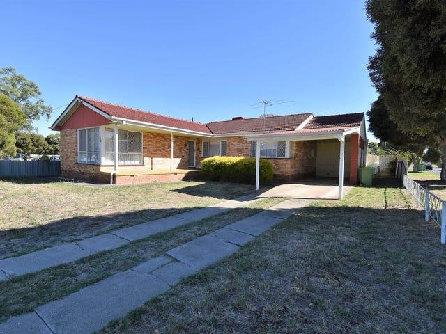 520 Breen Street, Lavington, NSW 2641