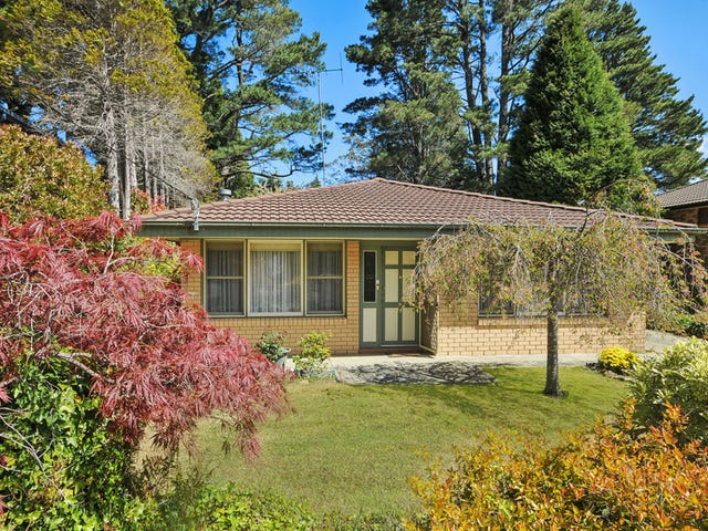 11 GORDON Road, Leura, NSW 2780