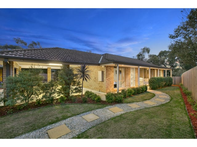 9 Oxley Court, Langwarrin, Vic 3910