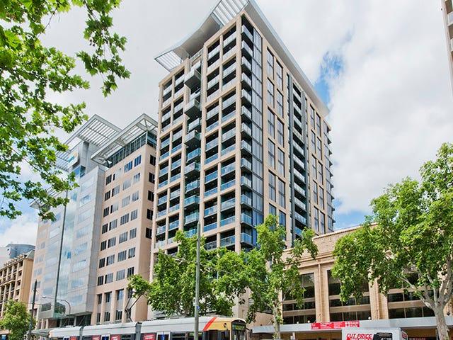 504/96 North Terrace, Adelaide, SA 5000