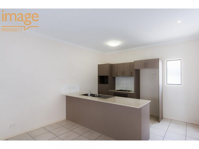 2/99 Gillies Street, Zillmere, Qld 4034