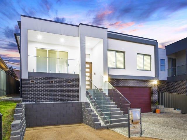 61 Rosemont Circuit, Flinders, NSW 2529