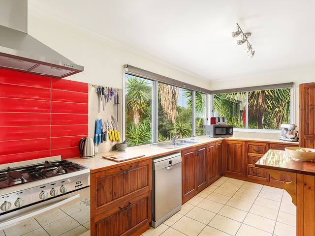 62 Sandy Creek Road, Victory Heights, Qld 4570