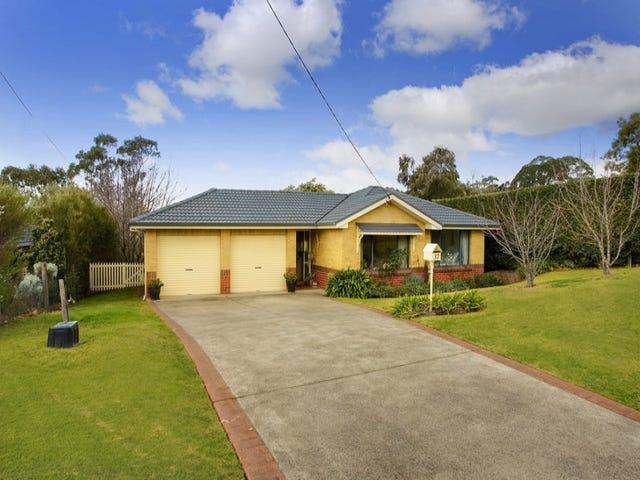 37 Birriga Ave, Bundanoon, NSW 2578