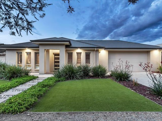 5 Warren Avenue, Paradise, SA 5075