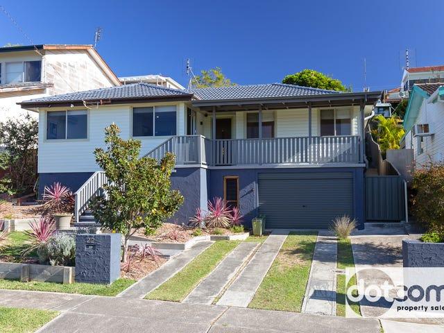 22 Werona Street, North Lambton, NSW 2299