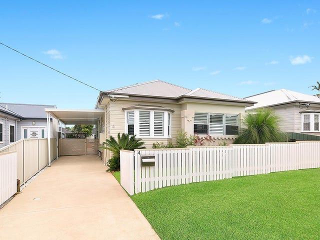 4 Blamey Avenue, New Lambton, NSW 2305
