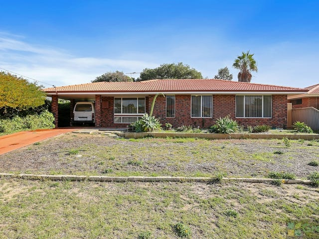 22 Caspar Road, Madora Bay, WA 6210