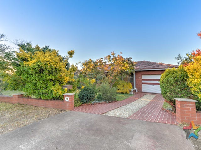 35 Kinarra Street, Tamworth, NSW 2340
