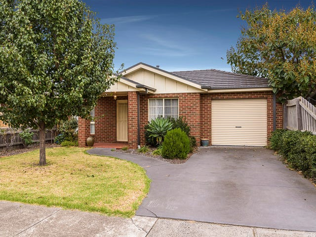 1/53 Clydesdale Road, Airport West, Vic 3042