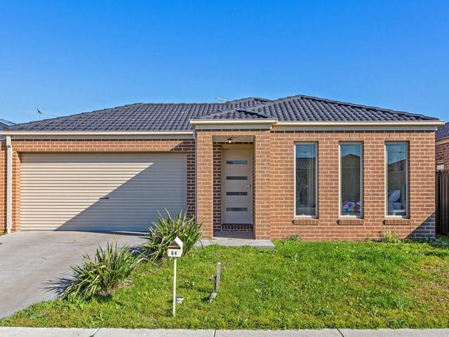 64 Regal Road, Point Cook, Vic 3030