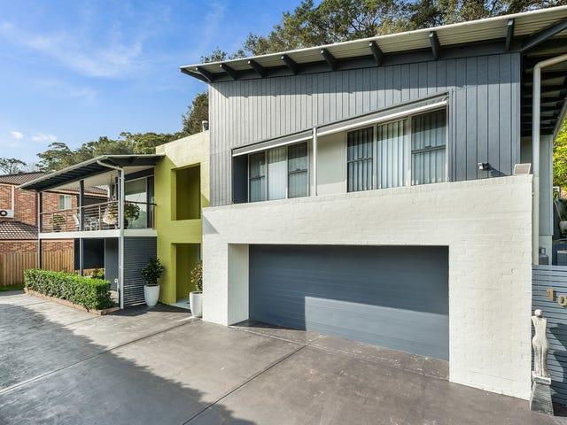 108 The Round Drive, Avoca Beach, NSW 2251
