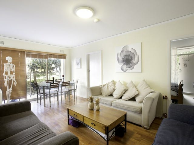 3/66 Darley Road, Manly, NSW 2095