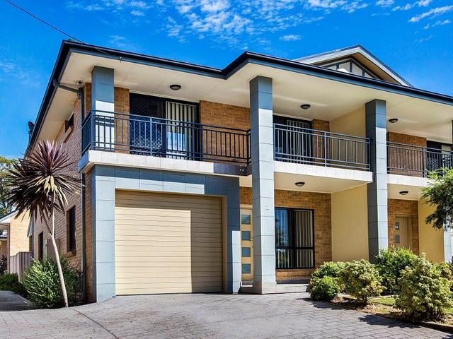 2/82 Little Road, Bankstown, NSW 2200