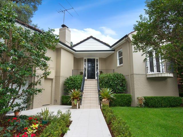 9 Norfolk Street, Killara, NSW 2071