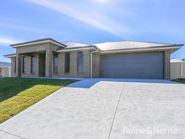 68 Wentworth Drive, Kelso, NSW 2795