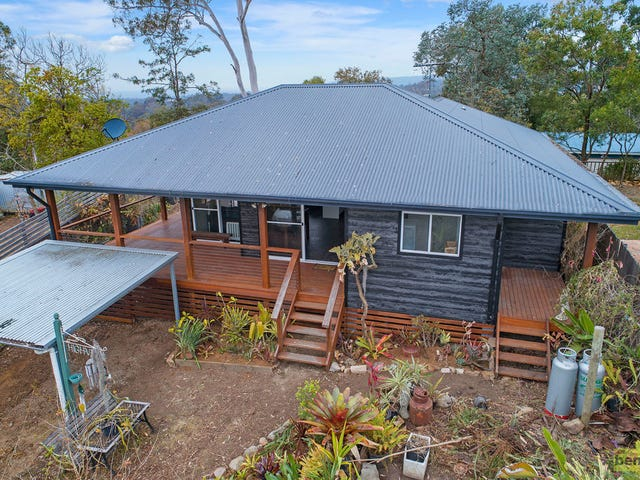 4 Drummond Road, Kurrajong, NSW 2758