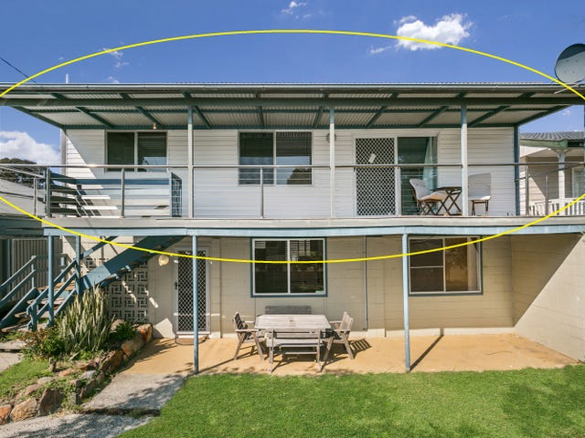 41 High St, Saratoga, NSW 2251