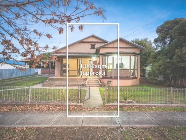 251 Borella Road, East Albury, NSW 2640