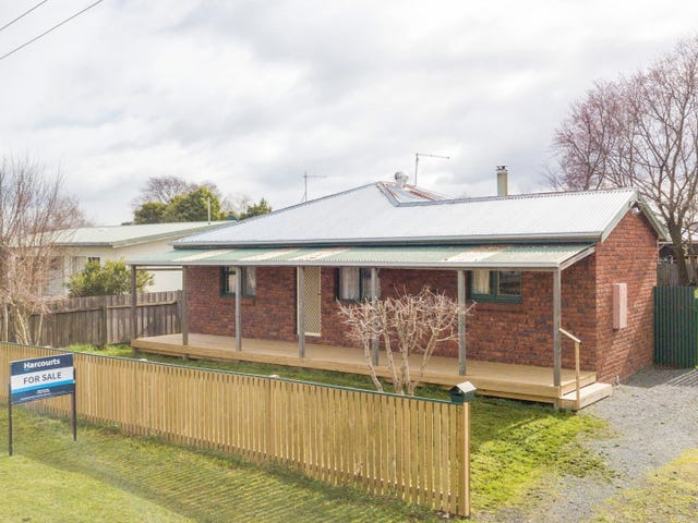 2 Pultney Street, Longford, Tas 7301