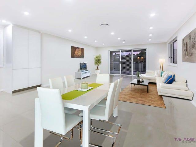 9 Glenview street, St Marys, NSW 2760