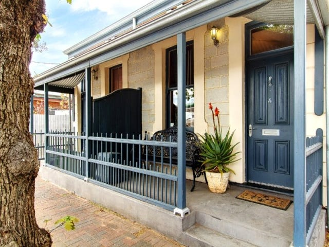 4 Phillips Street, Kensington, SA 5068