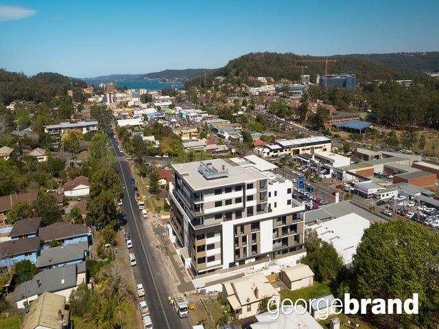 66-70 Hills St, North Gosford, NSW 2250