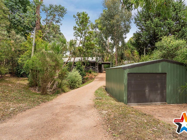30 Tainton Street, Wandin North, Vic 3139