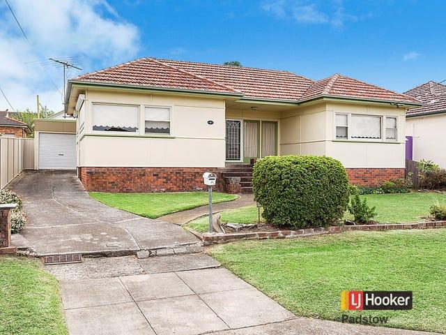 4 Gwandalan Road, Padstow, NSW 2211