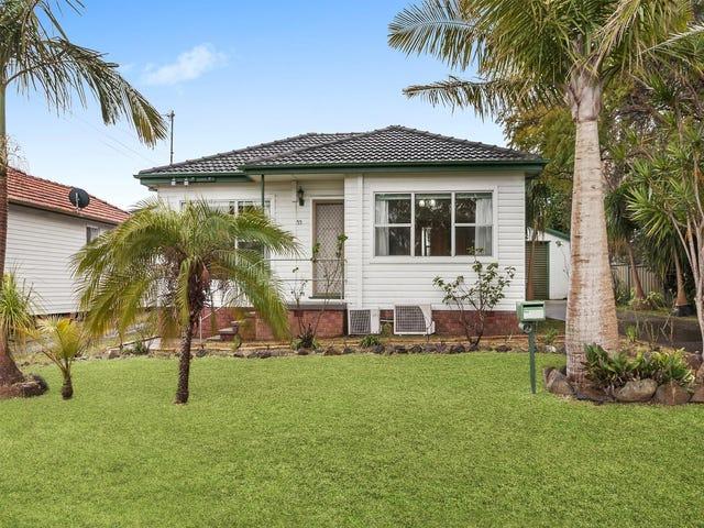 55 Bayview Street, Warners Bay, NSW 2282