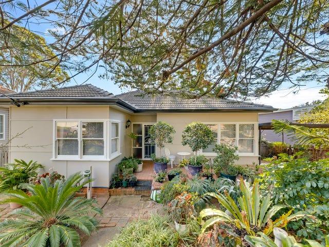 40 Austin Avenue, Campbelltown, NSW 2560
