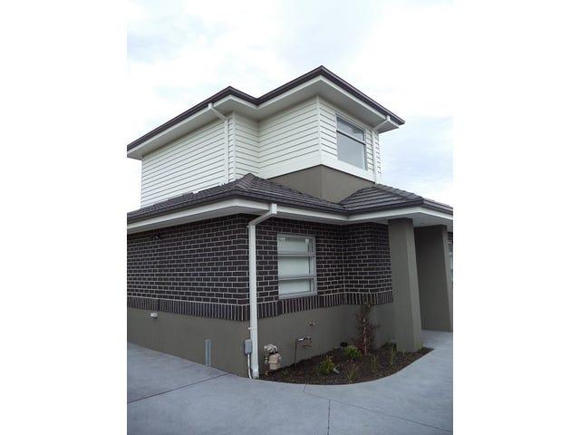 2/11 Curtin Avenue, Lalor, Vic 3075
