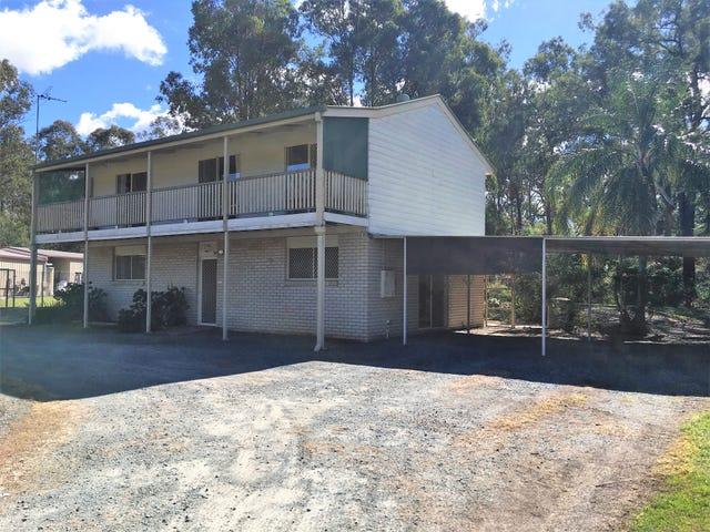 32 Teamster Court, Jimboomba, Qld 4280