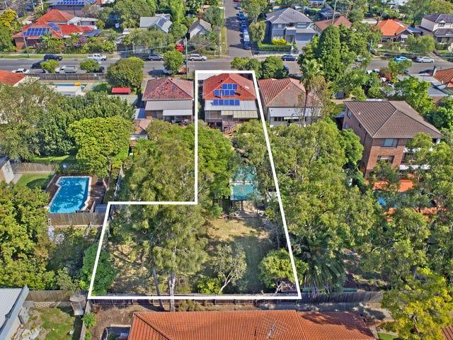 3 Buffalo Road, Gladesville, NSW 2111