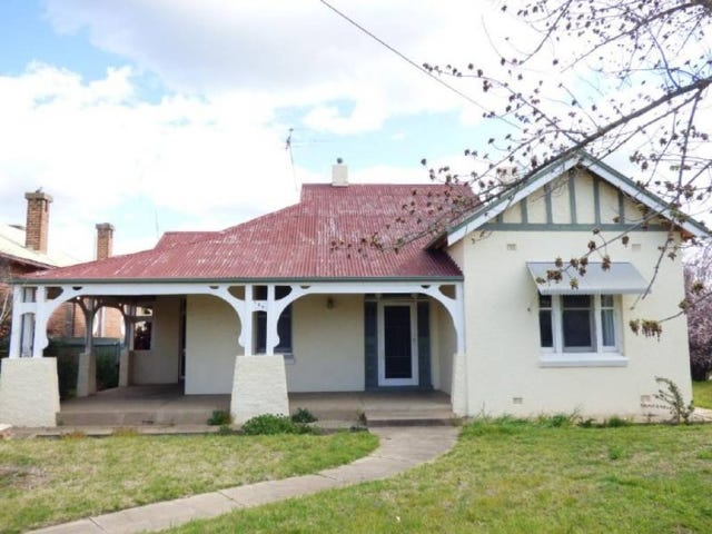 160 Wallendoon Street, Cootamundra, NSW 2590