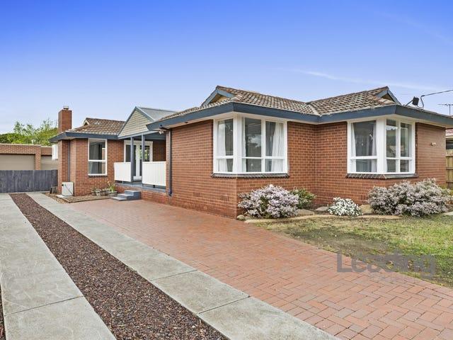 119 Reservoir Road, Sunbury, Vic 3429