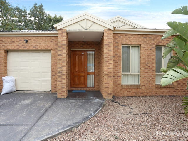 1/4 Cooper St, Broadmeadows, Vic 3047