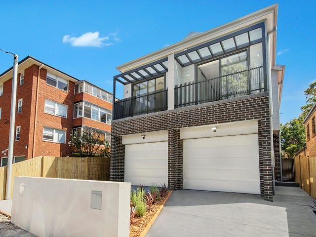 84 Botany Street, Kingsford, NSW 2032