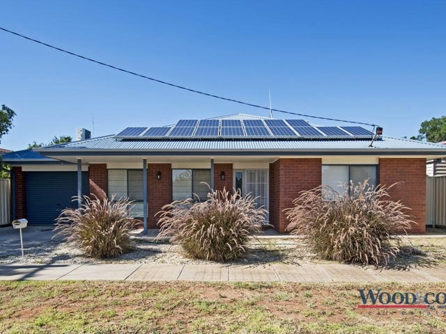 9 Staley Court, Swan Hill, Vic 3585