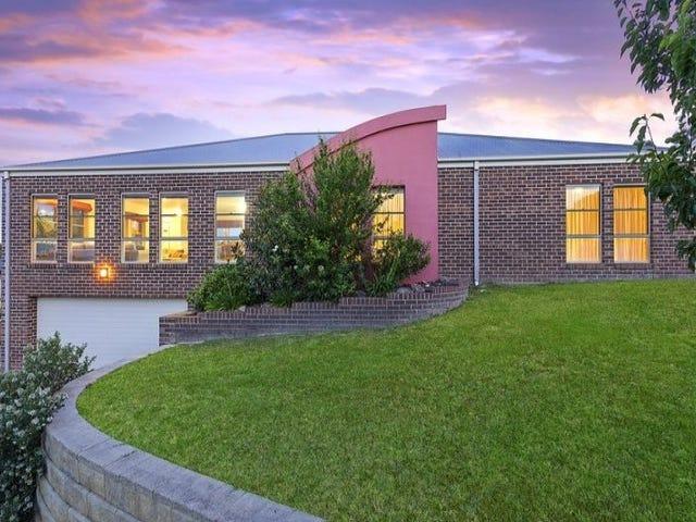 1 Bowen Place, Wodonga, Vic 3690