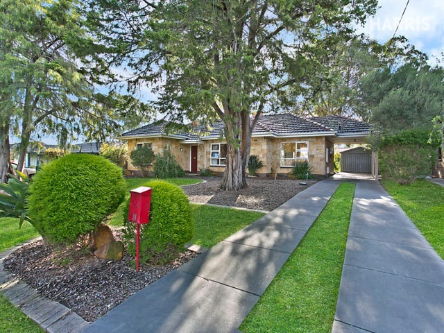 38 Eve Road, Bellevue Heights, SA 5050