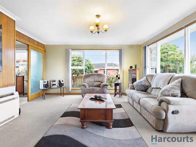 4 Birch Street, Devonport, Tas 7310