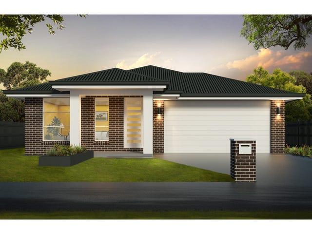12 Tilston Way, Orange, NSW 2800